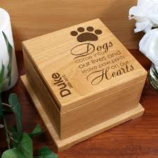 engraved keepsake box personalized keepsake boxes