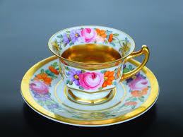 87 best 도자기 meissen u0026 bavarian porcelain images on pinterest