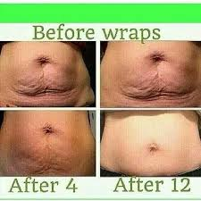 that wrap thing 51 best it works images on wrap wrap