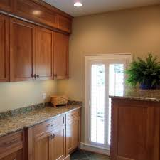 Discount Kitchen Cabinets Cincinnati by Wholesale Flooring Kitchen And Bath Cabinets Prosource Of
