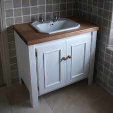 Cavalier Bathroom Furniture Bathroom Vanity Units With Sink Iagitos Throughout Plan 12