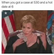 Hot Date Meme - dopl3r com memes when you got a case at 530 and a hot date at 6