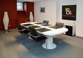 bureau comptable cabinet b g expert comptable strasbourg
