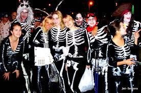 halloween parties in nyc 2015 clubsinnyc com nyc halloween guide