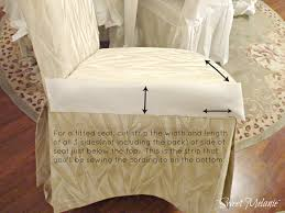 dining chair slipcovers how to dining chair slipcovers large and beautiful photos