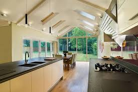 residential architectural design architects in cambridge and st alban s harvey norman architects