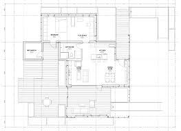 cal poly dorm room floor plans 100 images suite floorplan