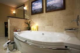 Jetted Whirlpool Drop In Bathtubs Bathtubs The Home Depot Corner Whirlpool Tubs For Two U2013 Windpumps Info