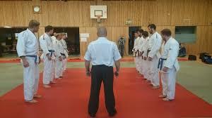 Wirtschaftsschule Bad Aibling Männermannschaft Der Tus Judoka Ist Oberbayerischer Kreisliga