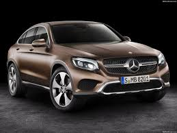 mercedes led headlights mercedes benz glc coupe 2017 pictures information u0026 specs
