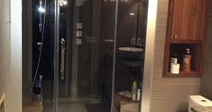 shower walk in steam shower powerful large walk in shower full size of shower walk in steam shower beautiful walk in steam shower onyx steam