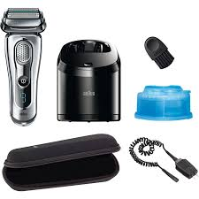 amazon prime black friday deals for men amazon com braun series 9 9090cc electric foil shaver for men