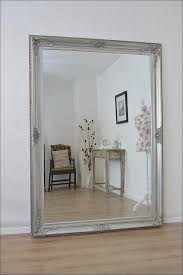 Tall Bathroom Mirror Cabinet - interiors tall narrow mirror tall mirror stand cheap tall
