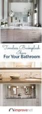 1940 best bathroom ideas images on pinterest bathroom ideas