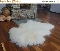 Cheap Rugs Mississauga Best 25 Big Area Rugs Ideas On Pinterest Rug Placement Carpet