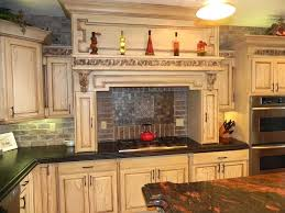 tuscan kitchen decorating ideas tuscan kitchen decor ideas colors photo paint outstanding y style