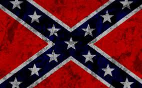 Flag Ideas Rebel Flag Pictures Wallpapers 60 Images
