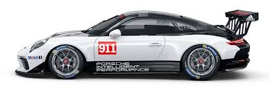 porsche 911 cup car porsche 911 991 gt3 cup 4 0 stuttcars com