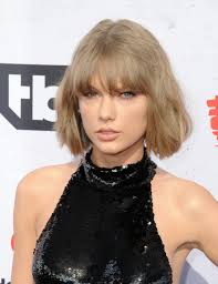 royal melbourne show wikipedia taylor swift u0027s wikipedia page hacked gets named becky with the