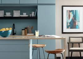 from the kitchen design center 5 10 off decora cabinets u2013 horner
