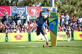 Pro Bowl Orlando watch highlights from the pro bowl