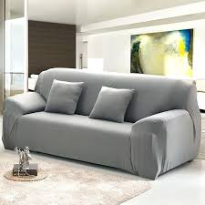 Cover Leather Sofa Sofa Slipcover Wojcicki Me