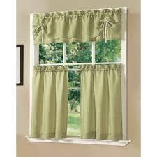Cape Cod Curtains Ruffled Cape Cod Curtains Wayfair