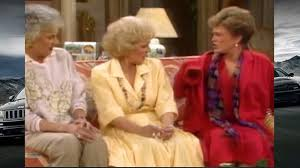 the golden girls 01 13 a little romance video dailymotion