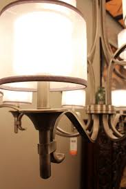 kichler tiffany lighting lacey collection by kichler lighting
