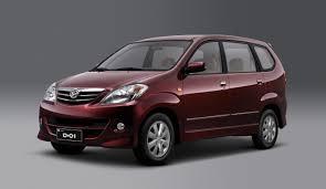 avanza rental mobil di malioboro yogyakarta miliartha co id