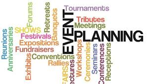 event planner personality traits of a great event planner amanda erasmus