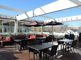 backyard grill kenilworth dining 57 great places for patio dining urban milwaukee