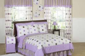 Girls Bedding Queen Size by Bedding Set Fantastic Queen Size Bedding For Toddler