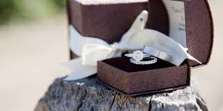 best wedding rings brands top 10 engagement ring designers
