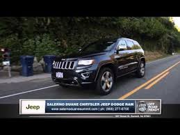 deals on jeep grand 2015 jeep grand the best of what we re made of shop at