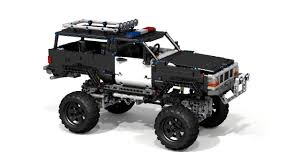 lego jeep instructions filsawgood lego technic creations filsawgood lego technic