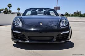 2013 porsche boxster review rnr automotive blog