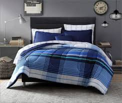 Navy Blue Bedding Set by Blue And Tan Bedding Sets Home Design Ideas