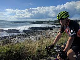 cape cod cycling celebration cccc september 11 17 s2cycle