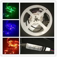 Led Strip Lights For Home by Compare Prices On Tv Backlight Online Shopping Buy Low Price Tv