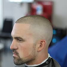 mens prohibition hairstyles mens haircuts high and tight military haircuts best 40 high and