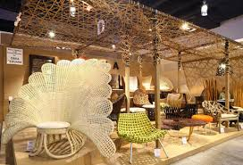 House Furniture Design In Philippines Pinoy Craftsmanship At Philippines International Furniture Show
