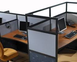 National Waveworks Reception Desk New Office Reception Area National Waveworks Reception Desk At