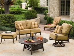 Used Patio Furniture Sets by Furniture Captivating Ebay Patio Furniture For Outdoor Furniture