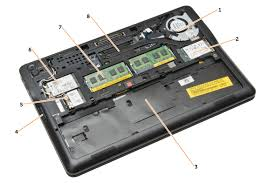 dell latitude e7240 owner u0027s manual