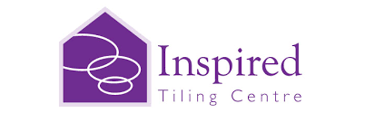 inspired home interiors inspired home interiors tiling showrooms now open stamco