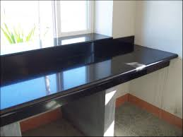 Kitchen Surfaces Materials Kitchen Material Gracious Counter Tops And Small Kitchen Curved