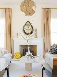 224 best interior design secrets images on pinterest apartment