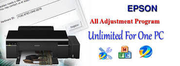 reset tool for canon ip4840 download epson reset adjustment program reset your printer home facebook