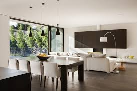 home and interiors gorgeous house oriented towards sustainable design malvern house